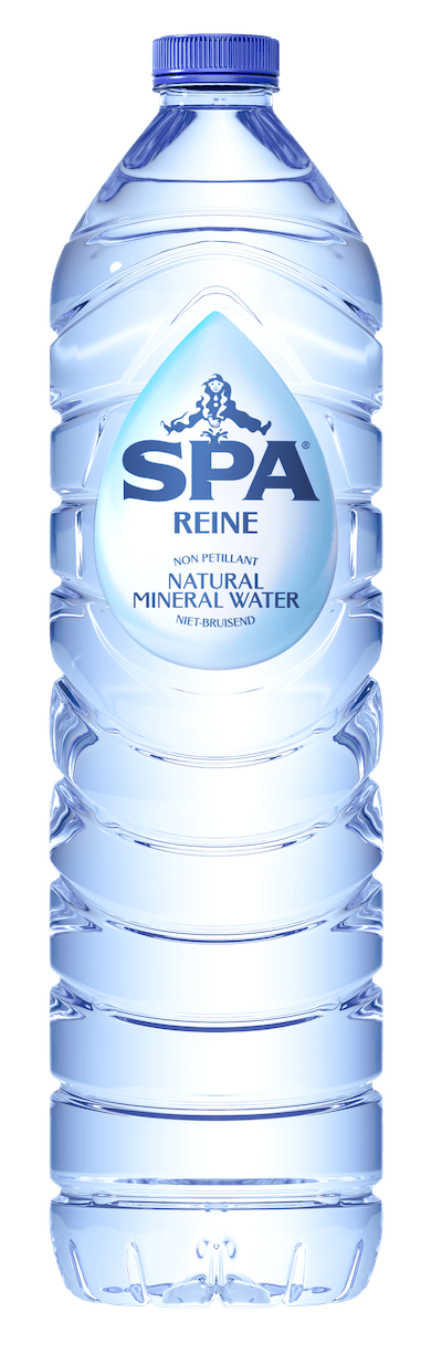 https://www.spa.be/img/products/reine/spa-reine.png